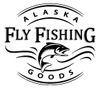 Recommended Fly Shop/ Guiding Service